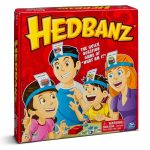 Best Kids Board Games